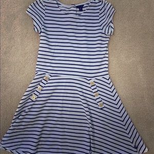 Tommy Hilfiger Dress Size 14-16